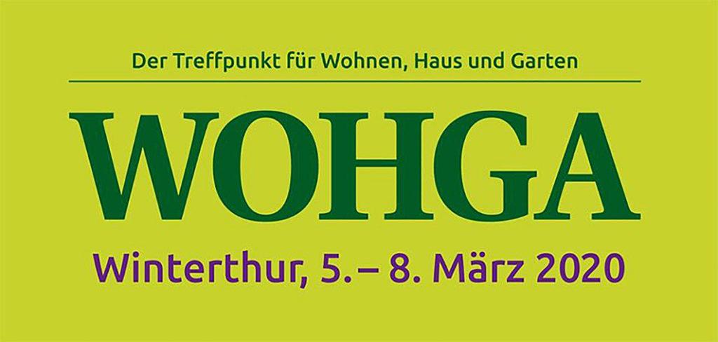 WOHGA Logo 2020 mit Zusatz 960x458